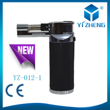 China Mini gas torch Manufacturer,Supplier,Price,Wholesale ...